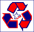 American Printer Service, Inc. and Sustainability!